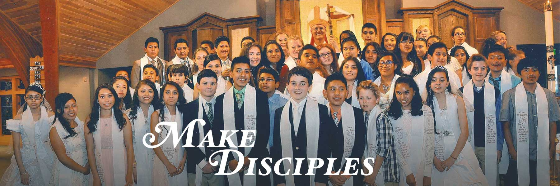 OLM_disciple_banner_homepage_edit
